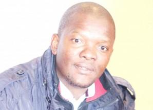 Mutiny suspects reject Court Martial judges