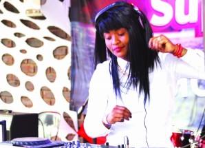 Vodacom Superstars finale beckons