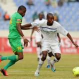 Likuena can build on Tanzania showing
