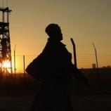 IMF paints gloomy picture for Africa