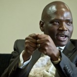 Motsoeneng summoned to SABC disciplinary hearing