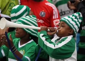 Bantu strike Celtic deal