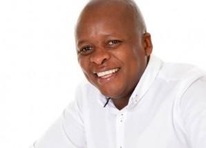 DJ Kanunu set for Maseru album launch