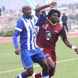Wounded Matlama host undefeated Likhopo in potential thriller