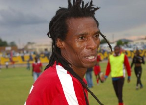 Bell tolls for Linare coach
