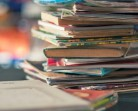 Teacher faces statutory rape charges