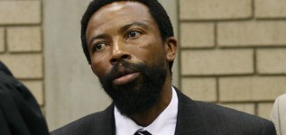Convicted AbaThembu King Dalindyebo begs Zuma for presidential pardon