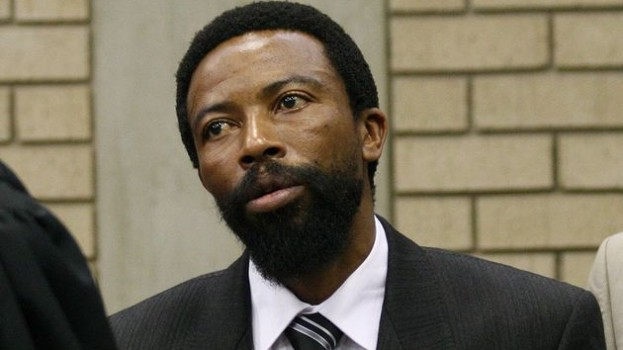 Convicted AbaThembu King Dalindyebo begs Zuma for presidential pardon