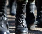 Soldiers demand torture inquiry