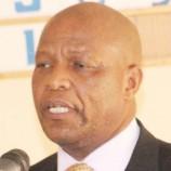 Govt lavishes praise on late military ruler