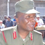 Army releases mutiny suspects