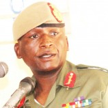 The army is committed to democracy: Kamoli
