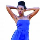 Senekal to hold modeling boot camp