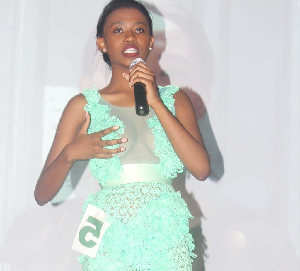 Miss Rugby Lesotho Lebakile Kiki Mokhohlane (8)
