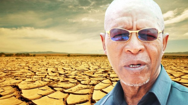 Lesotho seeks M345 million for drought relief