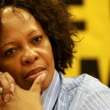 SA minister accused of stalling mega water project