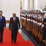 China-Africa summit: what to look for beyond the hype and hypocrisy