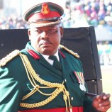 Court orders Brigadier's release from solitary confinement