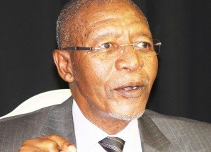 Mosisili gives ultimatum to exiled leaders