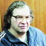 Basotho rally behind Ponzi scheme