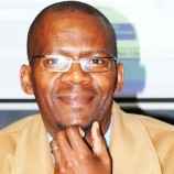 'Phumaphi report offers window of opportunity'
