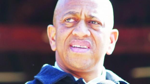 Mphaka bounces back