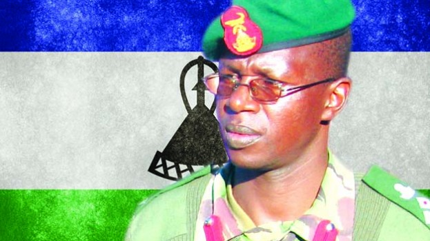 Govt must swiftly act on killings