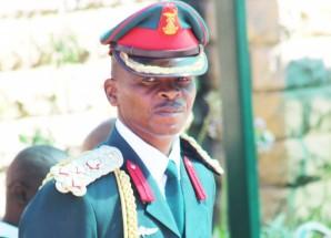 Mokhosi scoffs at Mokaloba dismissal rumours