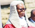 Chief justice warns judges against bias