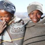 Lesotho development aid needs new direction