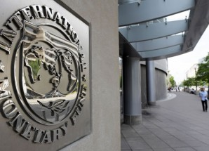 IMF paints bleak outlook for Lesotho