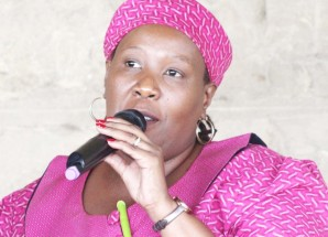 Council cracks whip on defaulters