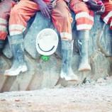Botswana mines plan more job cuts