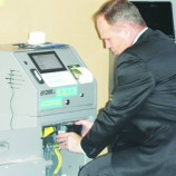 FNB launches cash security product