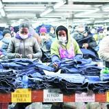 Better Work Lesotho in limbo