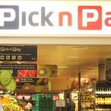 No reprieve for consumers