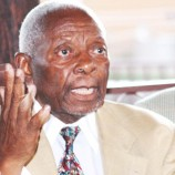 Phooko laments 'missed reforms'