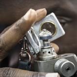 Lesotho to establish diamond centre