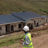 How Lesotho benefited from MCA