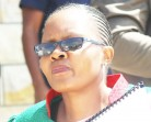 Ministry mulls mandatory circumcision