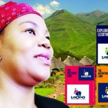 LTDC calls for use of tourism logos