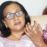 SADC angers opposition