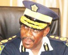 Commissioner vows to cleanse police