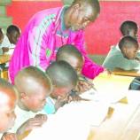 Teachers' union petitions govt