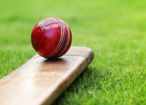 Fokothi wins inaugural T20 tournament