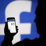 Two arrested over Facebook group