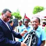 Education set for major shakeup