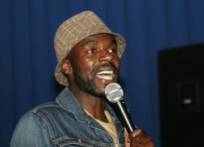 SA comedy tour to tickle Maseru