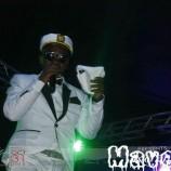 Budding MC dares to dream