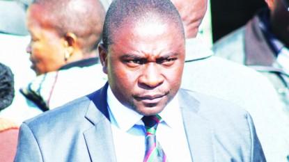 Govt steps up fuel reservoir plans